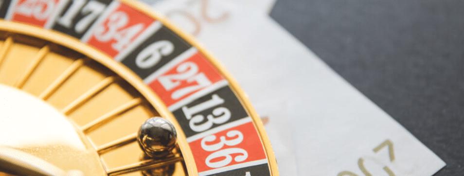 Casino bonus - Bonuspengar och free spins