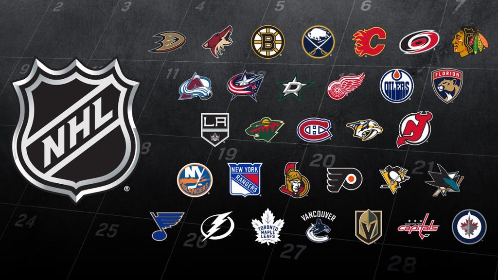 Odds på hockey - Betta på ishockey