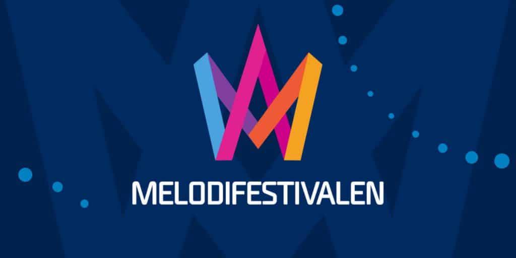 Betta på Melodifestivalen - Odds på Mello