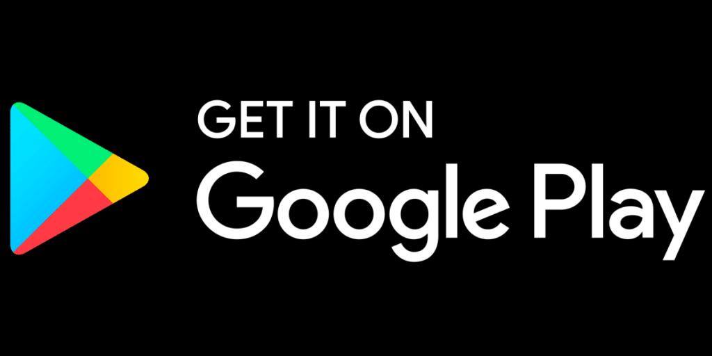 Ladda ned LeoVegas app på Google Play