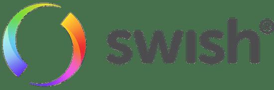 Casino med Swish - Swisha spelsidor på nätet
