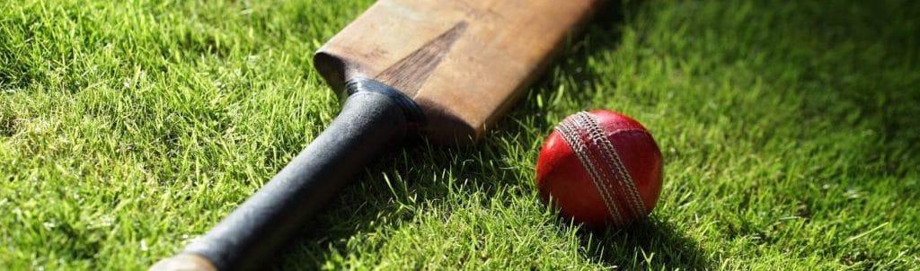 Cricket odds - Betta på cricket på nätet