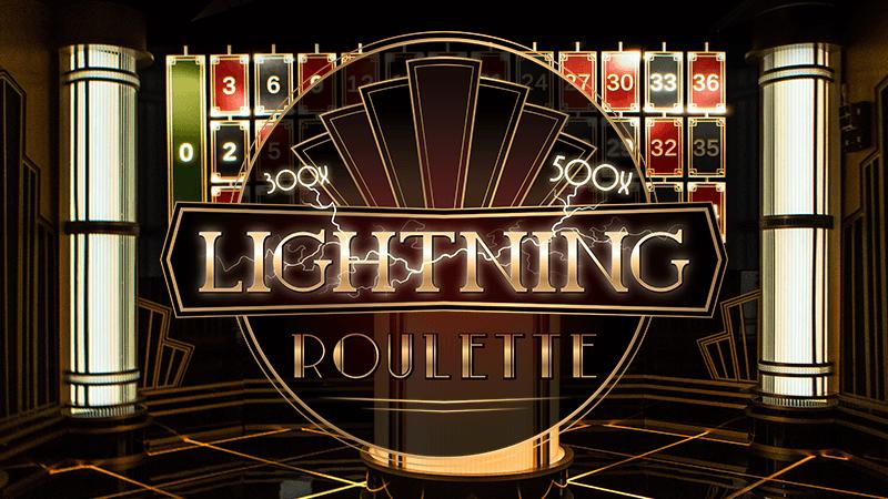 Evolution - Nu på riktiga casinon!?